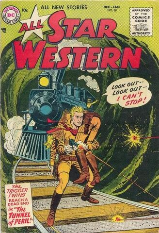 File:All-Star Western Vol 1 86.jpg