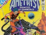 Amethyst, Princess of Gemworld Vol 1 2