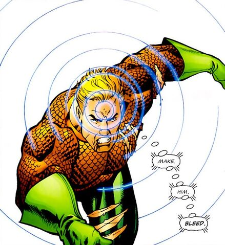 File:Aquaman 0066.jpg