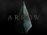Arrow (TV Series) Episode: Collision Course