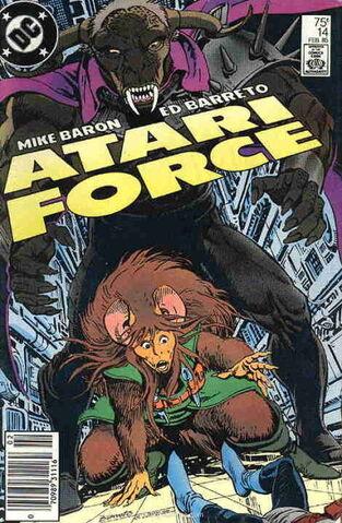 File:Atari Force Vol 2 14.jpg