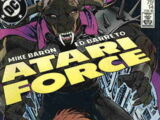 Atari Force Vol 2 14