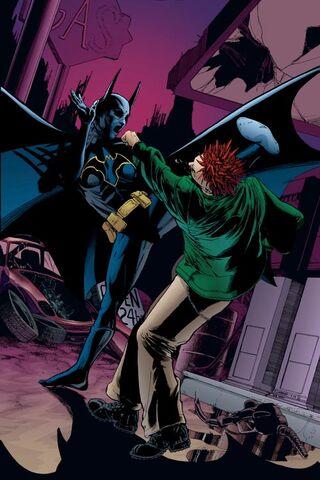 File:Batgirl Cassandra Cain 0037.jpg