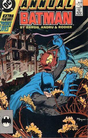 File:Batman Annual 12.jpg