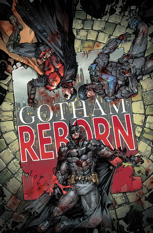 File:Batman Arkham Knight Vol 1 7 Textless.jpg