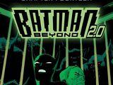 Batman Beyond 2.0 Vol 1 14 (Digital)