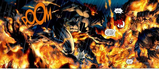 File:Batman Earth-31 048.jpg