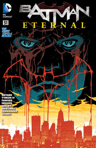 File:Batman Eternal Vol 1 51.jpg