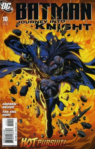 File:Batman Journey Into Knight 10.jpg