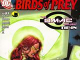 Birds of Prey Vol 1 83