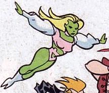 File:Brainiac's Daughter DCAU 001.png
