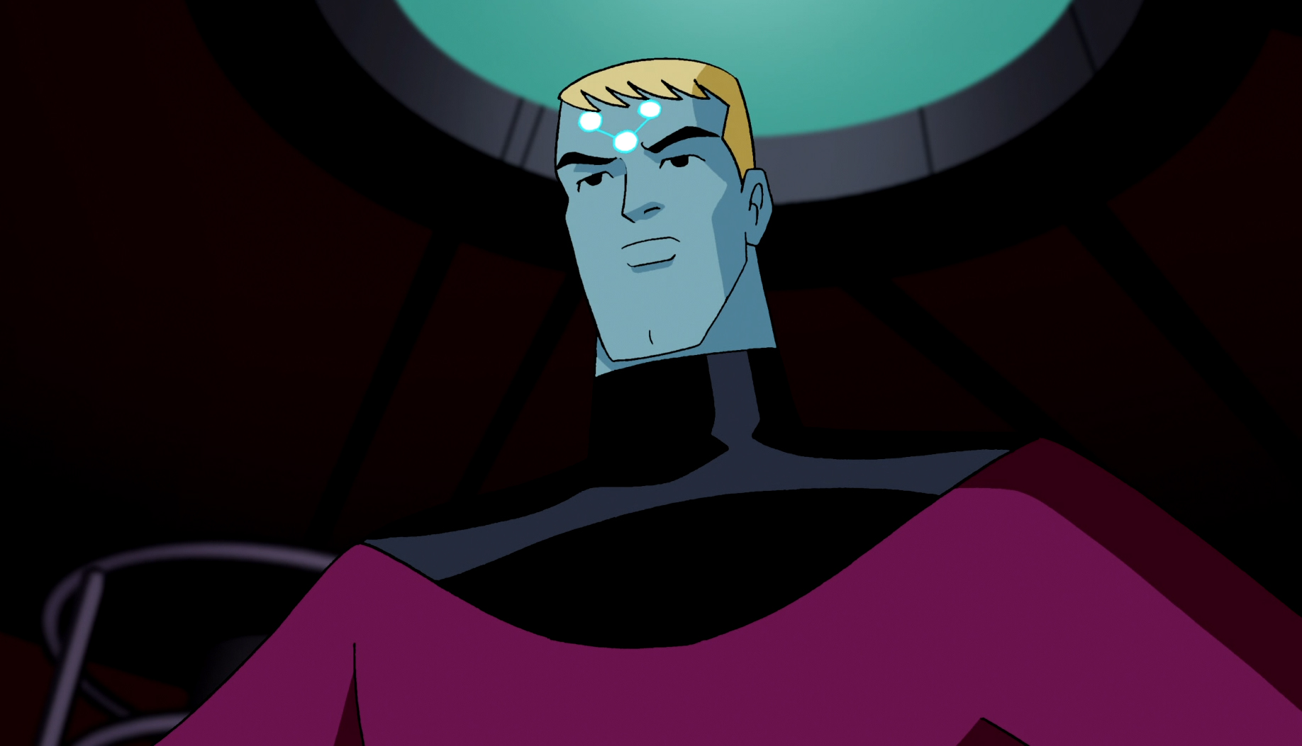 File:Brainiac 5 DCAU 003.jpg