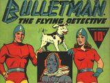 Bulletman Vol 1 14
