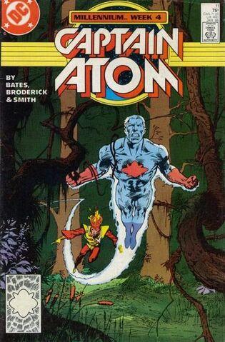 File:Captain Atom 11.jpg