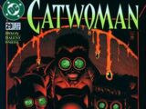 Catwoman Vol 2 29