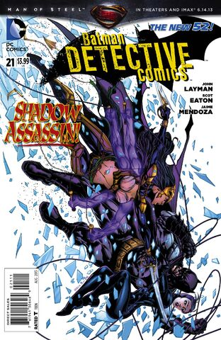 File:Detective Comics Vol 2 21.jpg