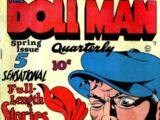 Doll Man Vol 1 2