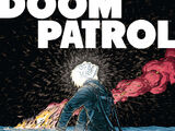 Doom Patrol Vol 6 2