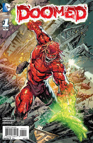 File:Doomed Vol 1 1 Variant.jpg