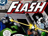 The Flash Vol 2 166