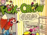 Fox and the Crow Vol 1 42