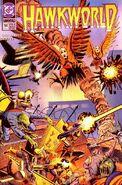 Hawkworld Vol 2 14