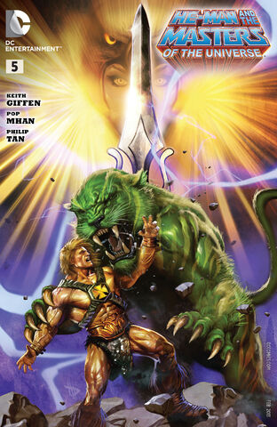 File:He-Man and the Masters of the Universe Vol 1 5.jpg