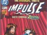 Impulse Vol 1 17