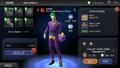Joker DC Legends 0002