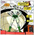 Kryptonite Man Evil Factory 001