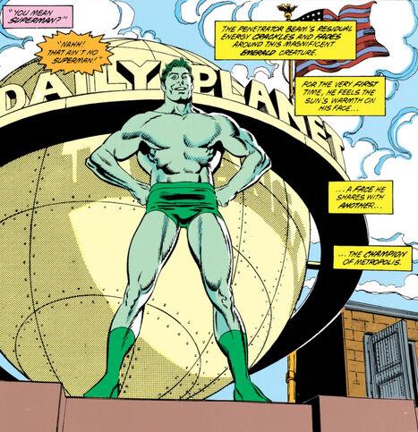 File:Kryptonite Man Evil Factory 001.jpg