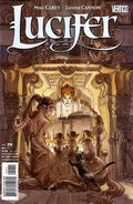 Lucifer Vol 1 70