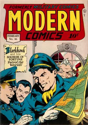 File:Modern Comics Vol 1 46.jpg