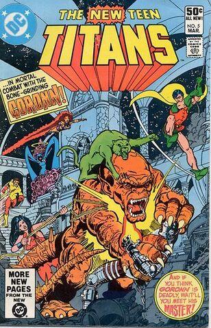 File:New Teen Titans Vol 1 5.jpg