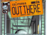 Out There Vol 1 1