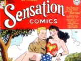 Sensation Comics Vol 1 94