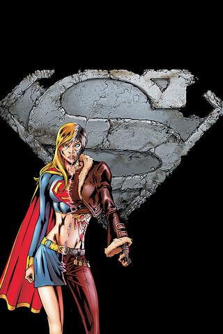 File:Supergirl Vol 5 44 Virgin.jpg