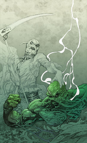 File:Swamp Thing Vol 5 19 Textless.jpg