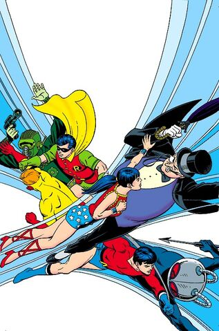 File:Teen Titans 0019.jpg