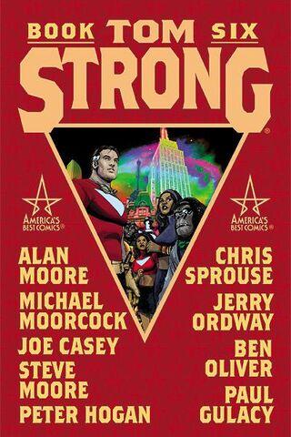File:Tom Strong Vol 2 6.jpg