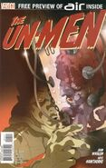 Un-Men Vol 1 11