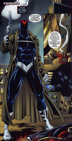 File:Vigilante Dorian Chase 02.jpg