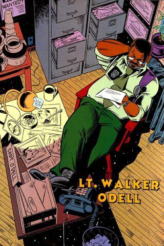 File:Walker Odell 001.jpg