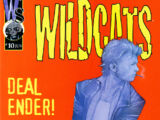 Wildcats Vol 1 10