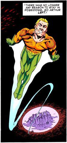 File:Aquaman 0188.jpg