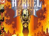 Azrael: Agent of the Bat Vol 1 57