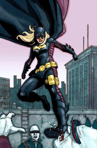 File:Batgirl Stephanie Brown 0004.jpg