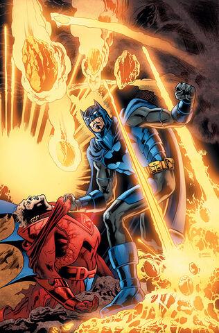 File:Batman 0332.jpg