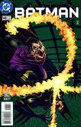 Batman 548