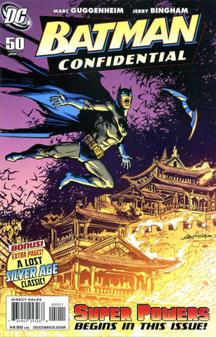 File:Batman Confidential Vol 1 50.jpg